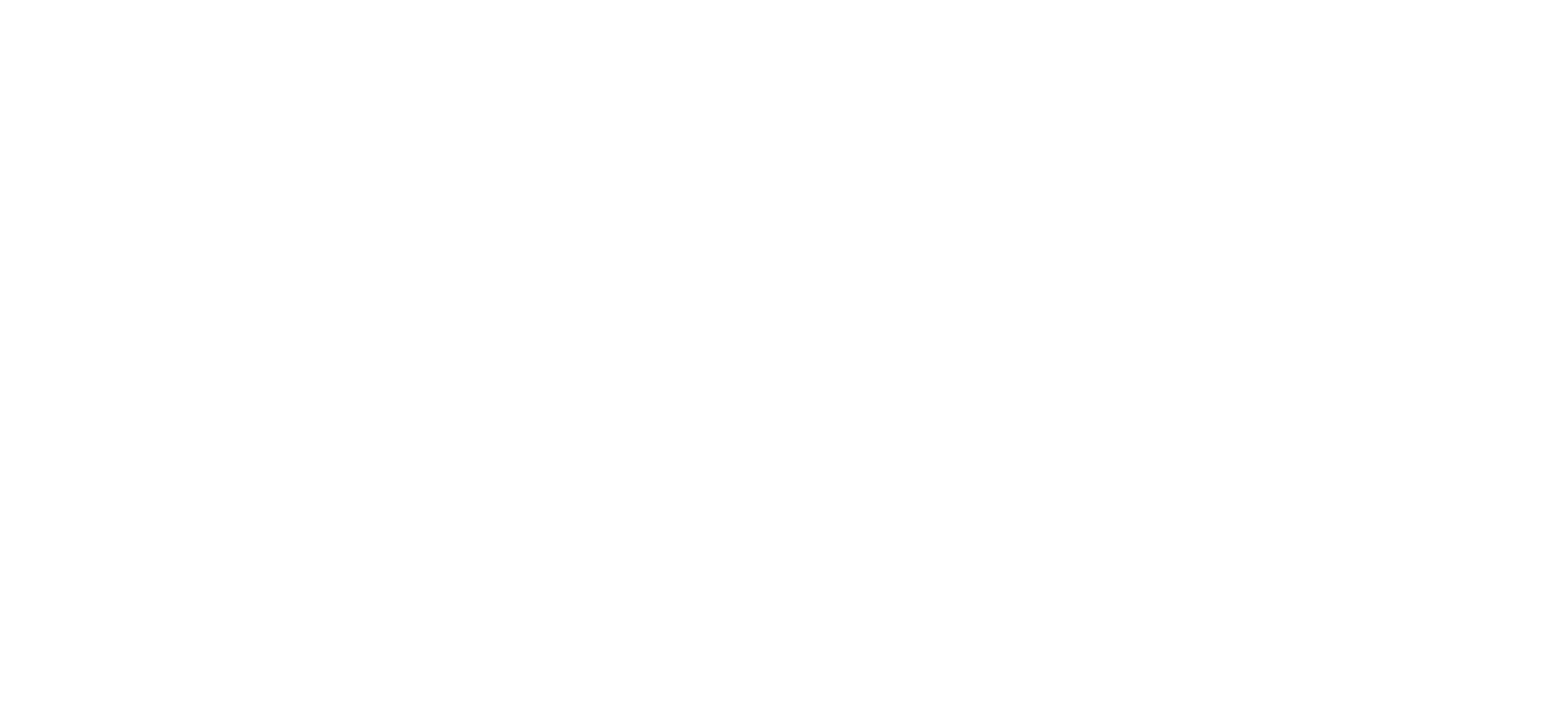 I CARRERA EMPRESAS ESIC -  SUR Business & Marketing: MÁLAGA