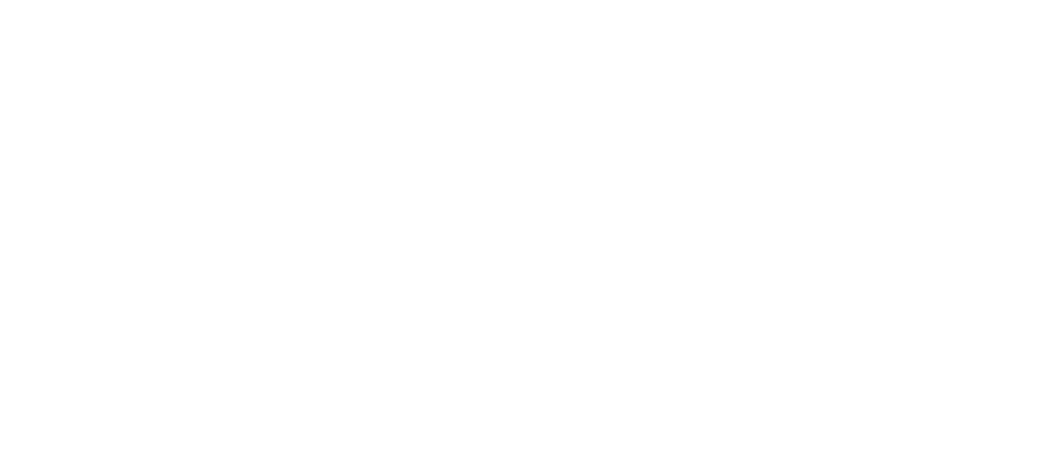 II CARRERA EMPRESAS ESIC -  SUR Business & Marketing: MÁLAGA